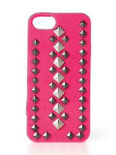 PINK NEW! Jelly iPhone® Case #VictoriasSecret http://www.victoriassecret.com/pink/bags-and-accessories/jelly-iphone-case-pink?ProductID=108876=OLS?cm_mmc=pinterest-_-product-_-x-_-x