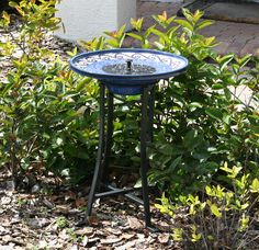 This beautiful sun powered water wall is wonderful for an office patio.   Check us out at http://www.waterfeaturesupply.com/waterwalls/solar-water-features.html to get all the details about this solar powered water fountain feature.