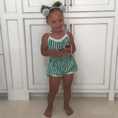 Riley Curry Performs The Best Nae Nae Dance Ever On Her Birthday the adorable daughter of current NBA MVP captured our hearts Happy Birthday Baby Girl, Third Birthday, Riley Elizabeth Curry, Cute Kids, Cute Babies, Pretty Kids, Ayesha Curry, Basketball, Children
