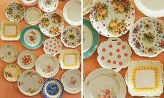 fotos receitas vintage - Pesquisa do Google