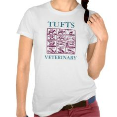 =>>Cheap          Tufts Veterinary Medicine- Classic design T-shirts           Tufts Veterinary Medicine- Classic design T-shirts you will get best price offer lowest prices or diccount couponeDeals          Tufts Veterinary Medicine- Classic design T-shirts Online Secure Check out Quick an...Cleck Hot Deals >>> http://www.zazzle.com/tufts_veterinary_medicine_classic_design_t_shirts-235207313171164693?rf=238627982471231924&zbar=1&tc=terrest