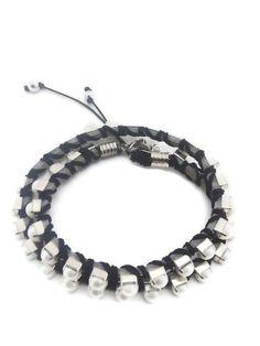 #handmadebot #etsy #sale #discount #best_of_etsy #jewelry