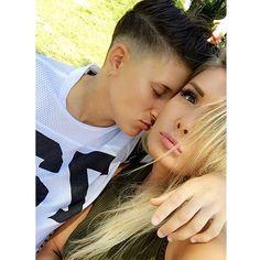#androgynous #tomboy #TagsForLikes #instagay #selfie #gay #lgbt #lez #love #lesbian #lesbica #lesbiana #jawline #likeback #lesbienne #lifestyle #lesbehonest #lesbianswag #lezbehonest #lesbianpride #cute #boyish #haircut #hairstyle #couples #couplegoals