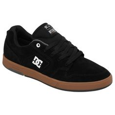 f70a3f6d6c261 DC Nyjah Huston Skate Shoes  2013 . Tennis VansVans ...
