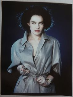 1000 images about cinema b atrice dalle on pinterest for Beatrice dalle inside