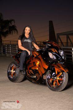 sport sport bikes Tags: , , , In the last Custom Street Bikes, Custom Sport Bikes, Custom Hayabusa, Custom Baggers, Suzuki Motorcycle, Motorcycle Icon, Motorcycle Girls, Mustang, Dirt Bike Girl