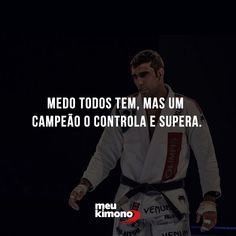 Taekwondo, Jiu Jitsu, Karate, Goku, Mma, Motivational Quotes, Alice, Kimono, Workout Guide