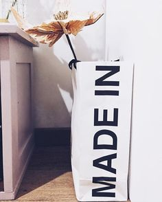 WEBSTA @ gabmeller - Imprevisível 🌸 #decor #madein #rose #flor #room #quarto #detalhes #cantinho