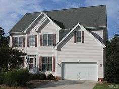 Check out this Listing in 27587! Great wake forest location! 5 bedrooms with 3-1/2 baths, or use 1 bedr ......
