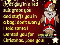 Merry Christmas I Love You christmas christmas quotes christmas humor funny christmas quotes christmas love quotes quotes for christmas christmas image quotes christmas quotes for friends christmas quotes for family