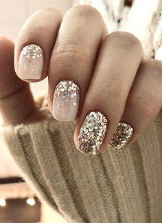 Cute Nail Art Designs, Short Nail Designs, Nail Polish Designs, Simple Nail Designs, Design Ongles Courts, Jolie Nail Art, Leopard Print Nails, Gel Nagel Design, Nagellack Trends
