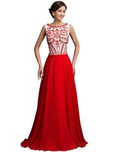 Image from http://bloussy.com/wp-content/uploads/2015/09/formal-dresses-dillards.jpg.