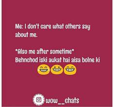 Shayari Funny, Urdu Funny Quotes, Stupid Quotes, Funny Attitude Quotes, Cute Funny Quotes, Some Funny Jokes, Bff Quotes, Cute Love Quotes, Jokes Quotes
