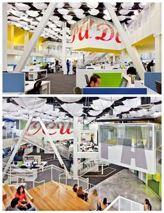 Advertising Agency Grupo Gallegos Office in Huntington Beach, CA