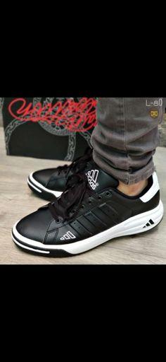 Diesel, Sneakers, Shoes, Fashion, Diesel Fuel, Tennis, Moda, Slippers, Zapatos