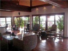 RH1-101_2_level_pool_villa_20.jpg  http://immobilien-hua-hin.info/fabulous-2-level-pool-villa-fully-furnished-close-to-city-rh1-101/