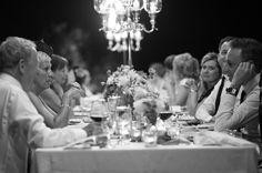 Wedding at Conti di Bonifacio, Tuscany - Wedding Photographer in Italy Gianni Di Natale