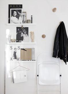 photo and styling:Riikka Kantinkoski