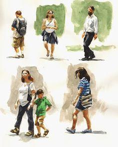 Watercolor-Sketch-book-1.jpg (257×320)