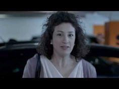 Boost yourself - Super Nana - publicité TV Sixt location de voitures - YouTube