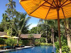 ZEAVOLA RESORT,THAILAND
