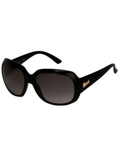 Gucci sunglasses good!!!
