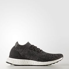 ff56e0a969c07 adidas - UltraBOOST Uncaged Shoes