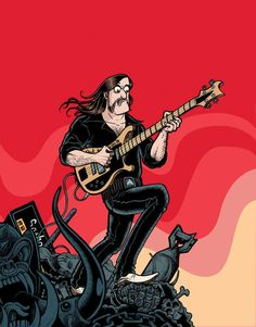http://25ylcf1namo33l2jyj275dxi.wpengine.netdna-cdn.com/wp-content/uploads/2016/02/Love-Me-Like-a-Reptile-Lemmy-illustration-by-Tom-Bagley-.jpg