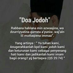 Prayer Verses, Quran Verses, Quran Quotes, Reminder Quotes, Self Reminder, Islamic Inspirational Quotes, Islamic Quotes, Jodoh Quotes, Best Quotes