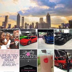 You can't put a price on family memories  ::: Come visit http://ift.tt/1IeUHGb  #candles #ecofriendly #healthy #lush #sale #nvusddjic #jewelry #homedecor #interiordesign #spa #relax #yogi #sahm #bosslife #fruit #spring #cars #import #carshow