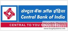http://www.amlooking4.com/Bangalore/Central-Bank-Of-India/K-22474.aspx CENTRAL BANK OF INDIA in Bangalore, amlooking4 helps the user to Find CENTRAL BANK OF INDIA in Bangalore with Phone Numbers, Addresses and Best Deals Reviews.For CENTRAL BANK OF INDIA in Bangalore and more. Visit: www.amlooking4.com