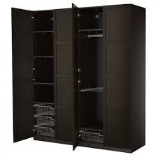 portable wooden closets - Google Search