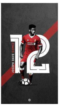 Sports Graphic Design, Graphic Design Posters, Graphic Design Inspiration, Sport Design, Design Design, Creative Poster Design, Creative Posters, Social Design, Sports Marketing
