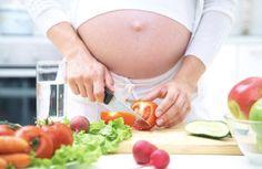 Consejos Para Perder Peso Después Del Embarazo En Despierta América