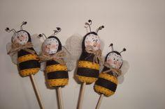 abelhass
