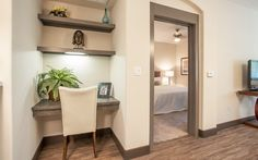24535 Town Center Dr APT 6109, Valencia, CA 91355 is For Sale - Zillow