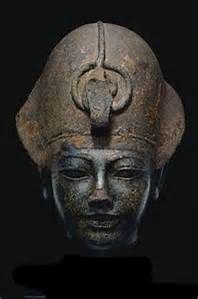 Amenhotep III - Bing images