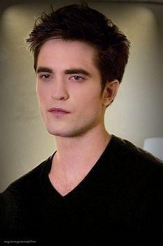 The Twilight Saga: New Moon Twilight Saga Series, Twilight Edward, Edward Bella, Twilight Movie, Twilight Saga Quotes, Edward Cullen Robert Pattinson, Robert Pattinson Twilight, Johnny Depp, Robert Douglas