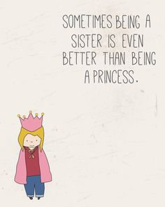 Digital Print-Better Than-Nursery Art, inspirational, illustration, princess, superhero, boys, girls, children's room, quote, cute, decor