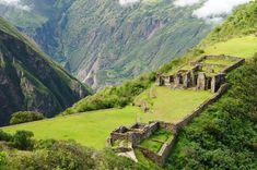 mayan peru – Google Suche Machu Picchu, Destinations, Sister Cities, Photo Libre, Stock Image, Ancient Ruins, South America, Peru, Scenery