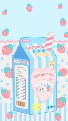 Wallpaper phone cute girly wallpapers backgrounds hello kitty new Ideas Sanrio Wallpaper, Cute Pastel Wallpaper, Soft Wallpaper, Kawaii Wallpaper, Aesthetic Iphone Wallpaper, Kitty Wallpaper, Trendy Wallpaper, Wallpapers Kawaii, Cute Cartoon Wallpapers