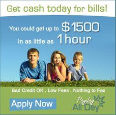 Cash loans westonaria picture 10