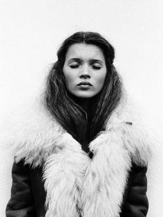 Cozy Kate #stylesaint