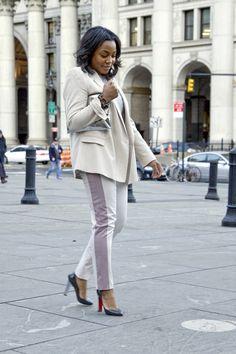 b67ffc2ee546 Kélas Kloset   Hosting Style for Every Day Women Kélas Kloset Autumn  Fashion Work