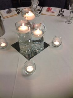 Canadian Honker Events at Apace, Rochester MN #weddings #decor #centerpieces