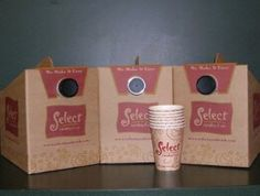 Boxed or We offer both boxed coffee and boxed tea. You have six choices: Coffee: Custom roasted Columbian regular, or flavoured. Tea: regular, decaf or flavoured. Includes cups, stir sticks, and Flavoured Tea, Office Catering, Diet Pepsi, Decaf Coffee, Stir Sticks, Fruit Juice, Choices, Beverages