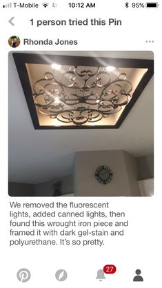 Kitchen Fluorescent Light Cover 2017 - Ubmicc.com Ideas Home Decor on kitchen light switch covers, kitchen light bulbs, kitchen lighting, kitchen pendant light covers, sensory light covers, decorative ceiling electrical box covers, kitchen light panels, light box covers, kitchen counter covers, kitchen light fixtures, kitchen pendant light incandescent, kitchen decor, kitchen mold on plastic covers, kitchen exhaust fan covers, ballast light covers, light fixture covers, kitchen cabinet organizers, kitchen islands product, 8 foot light covers,