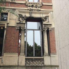 artnouveau.club Exclusive Art Nouveau Private Tours in Milan Milano