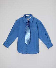 Mens Dress shirt on mannequin by ravis custom tailors   Mens ...