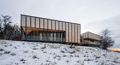 Gallery - Awasi Patagonia Hotel / Felipe Assadi + Francisca Pulido - 2